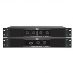 Pure Power Digital Amplifer With Two Channel or 4 Channel (300W-500W)